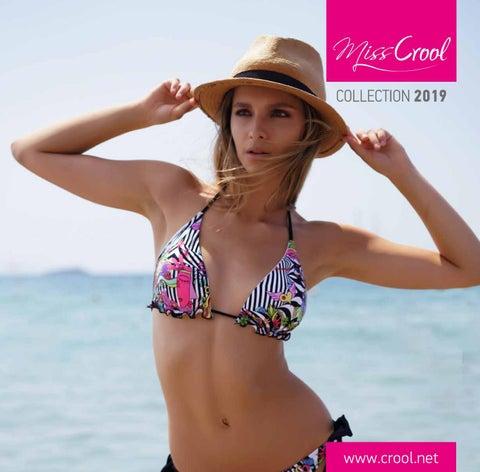 6641b6955ce2 Crool swimwear προσφορές. Κατάλογοι με γυναικεία και παιδικά μαγιό