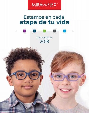 2f366eeb14 Catálogo Líneas 2019 MIRAFLEX® by Miraflex Colombia - issuu