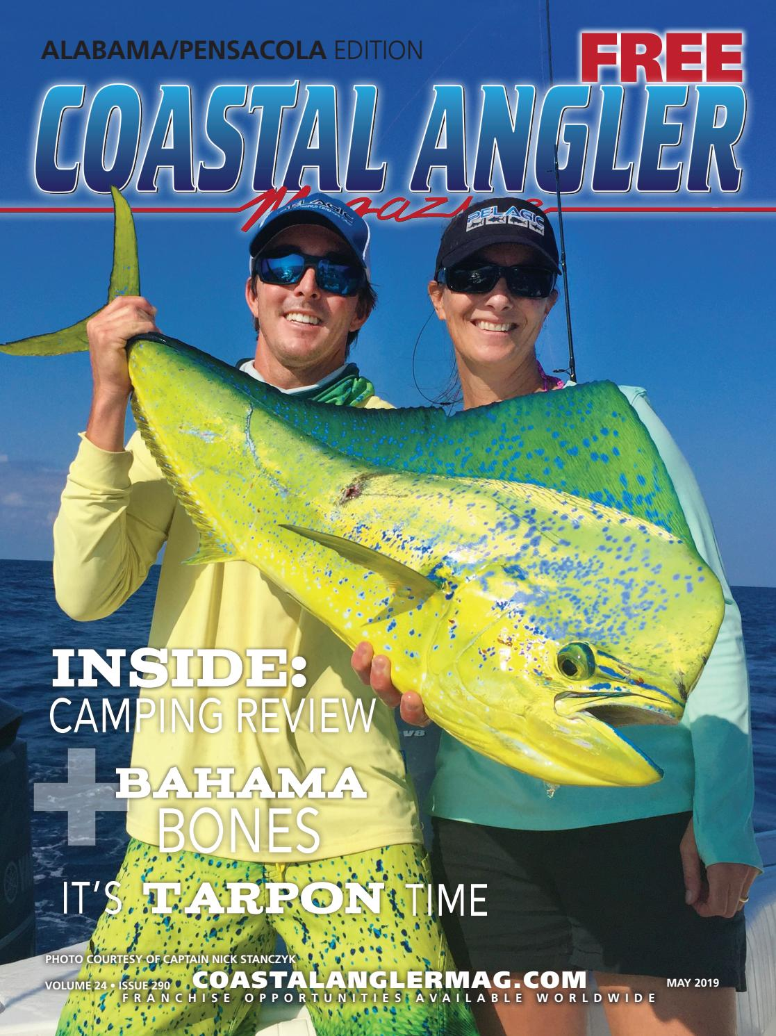"Fishing Lure Ilander Style 9/"" Trolling Tuna Wahoo Marlin Mahi Iland Pink Blue"