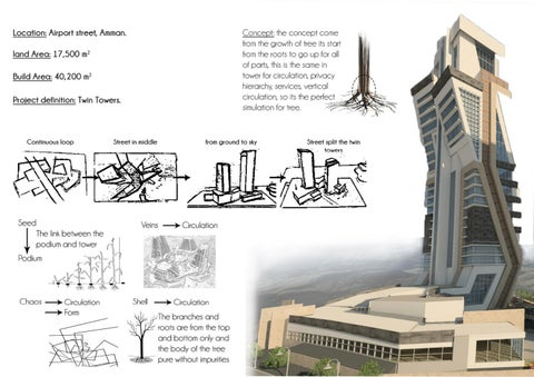 Page 73 of Twin Tower design