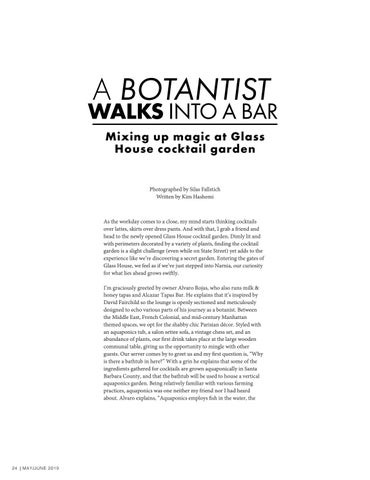 Page 24 of A Botanist Walks into a Bar