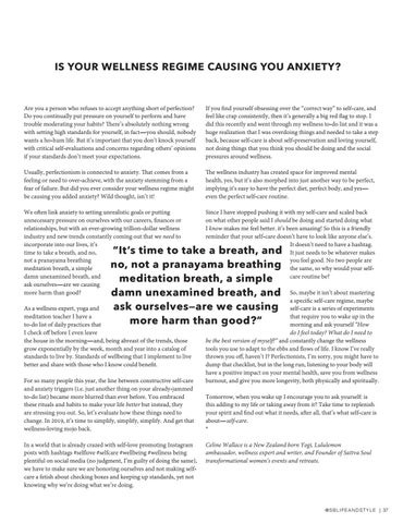 Page 37 of Perfect Health