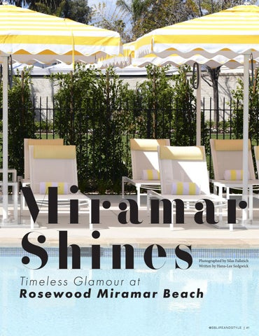 Page 41 of Miramar Shines
