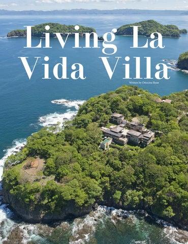 Page 78 of Living La Vida Villa