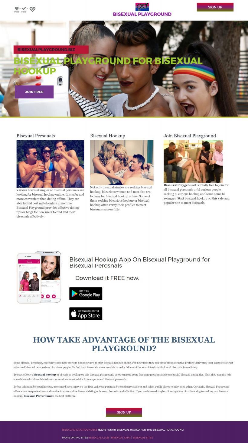 Free britney spears boob pics