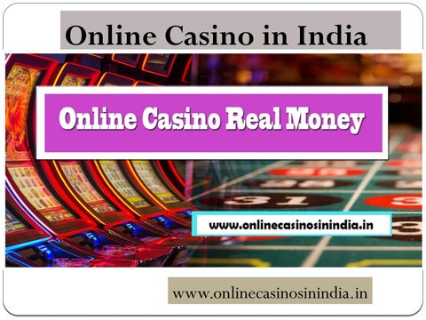 Play online casinos in India | bet365 free phone number by online