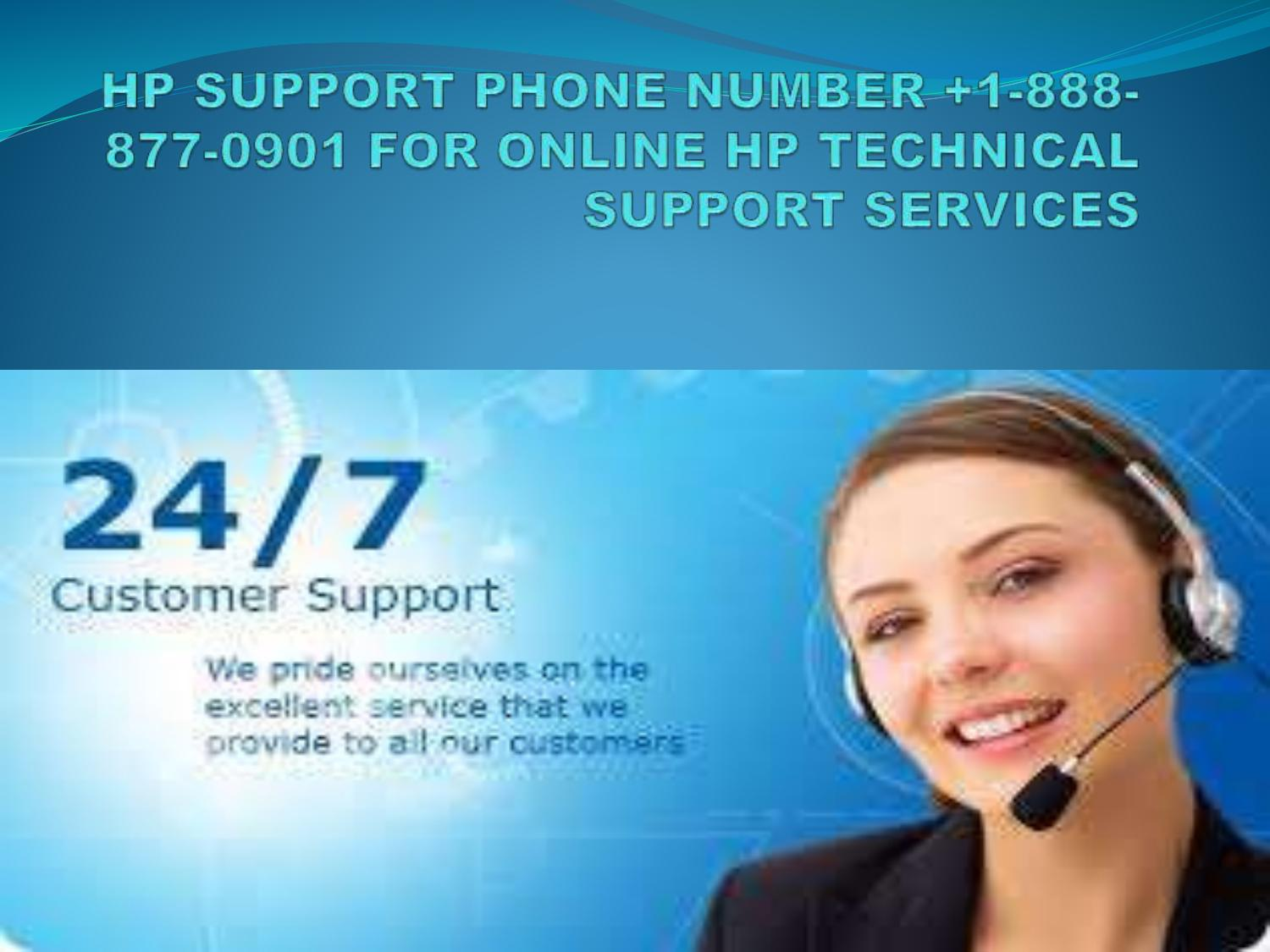 How to Fix Error Code 49 4c02? Call +1-888-877-0901 Toll