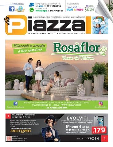 Stelle Cipria Fluente iPhone 5 5S SE Custodia Cover Duro PC