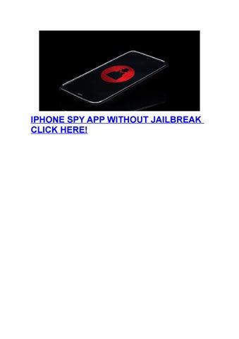 Whatsapp clone iphone without jailbreak by jasminehcfnt - issuu