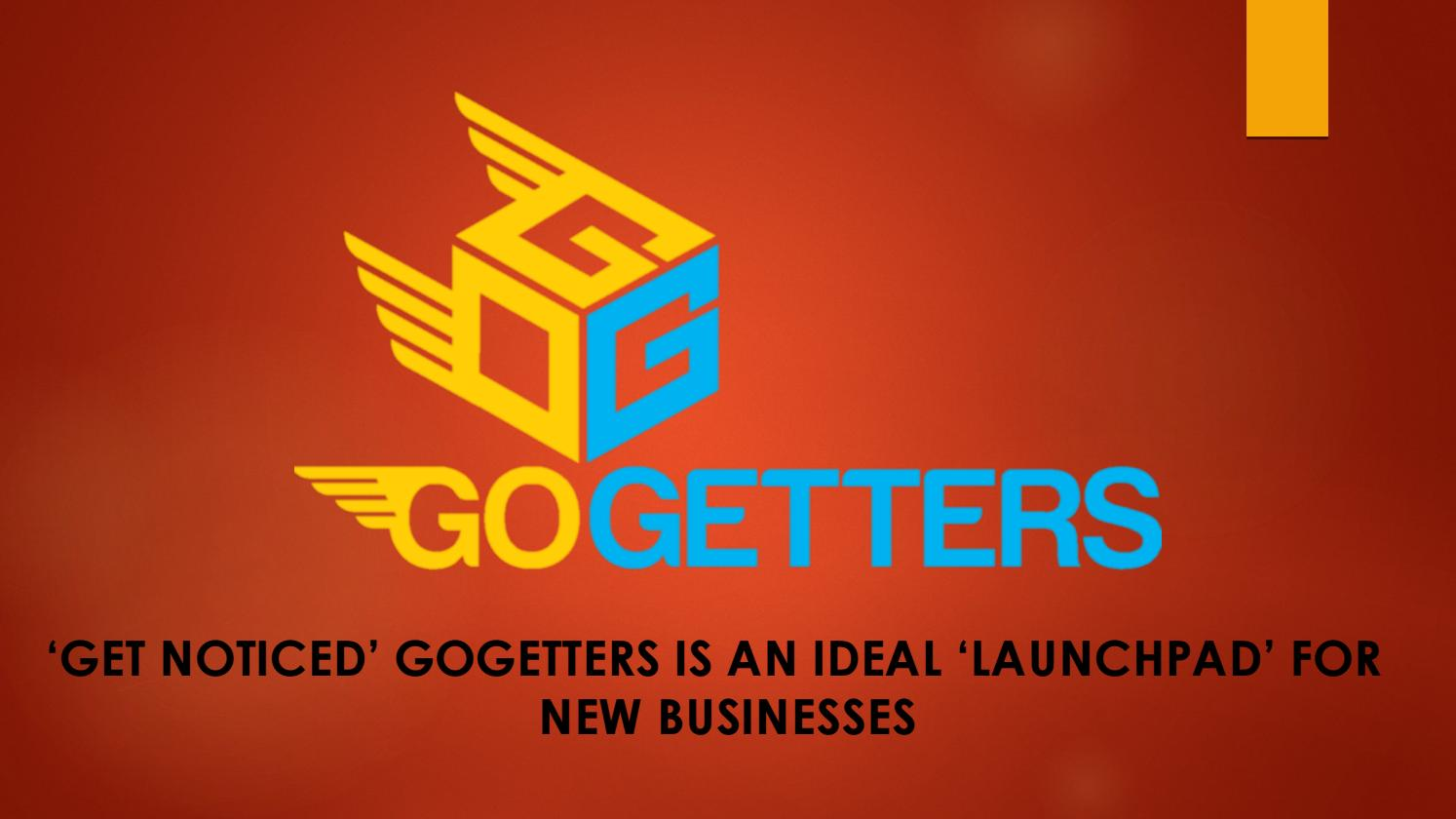 Best Business Listing Sites in Dubai- GoGetters by gogetters