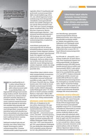 Page 27 of Soomusautost sai soomustransportöör