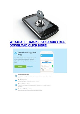 cell phone spy software companies reviews, Viber tracker
