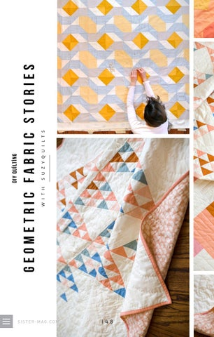 Page 148 of The technique of quilting
