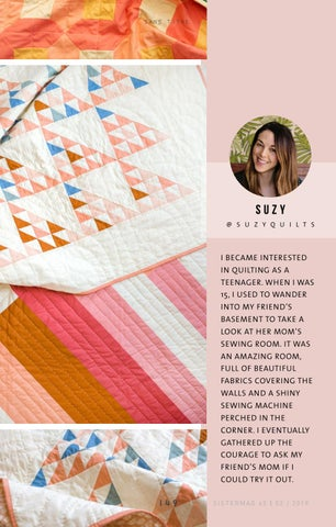 Page 149 of The technique of quilting