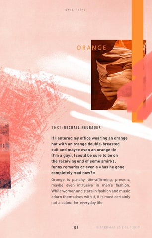Page 81 of The colour orange