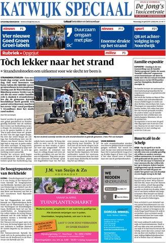 c98affa6d3bac0 KS week 17 19 by Uitgeverij Verhagen - issuu