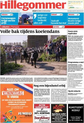 92b7927c974acd HG_week_17_19 by Uitgeverij Verhagen - issuu
