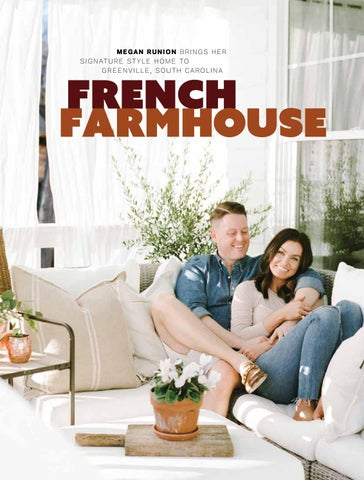 Page 71 of French Farmhouse