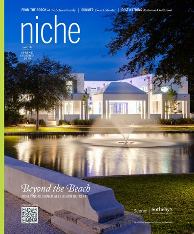 niche magazine spring 2019 by scenic sotheby s international realty rh issuu com