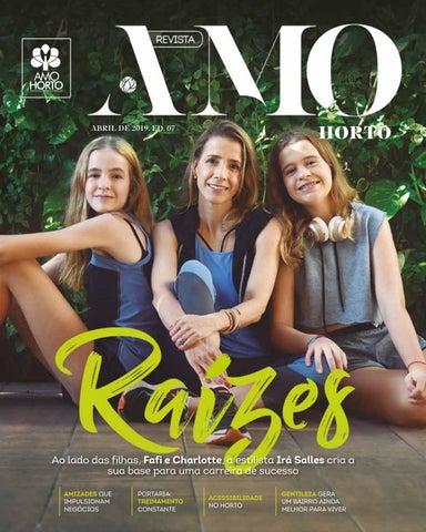 3d81b13799 Revista Let s Go Bahia - Edição 46 - Outubro e Novembro de 2018 by ...