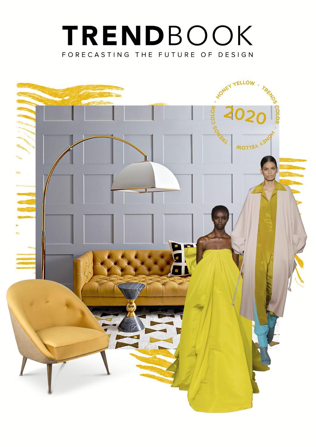 future interior design trends 2020 colors