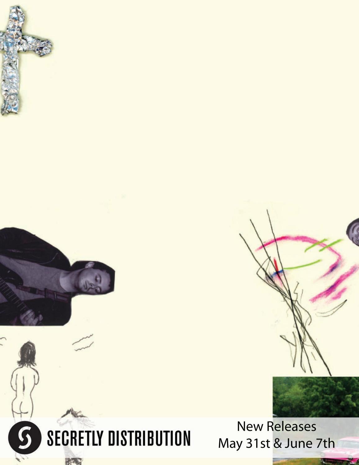 Dave Van Ronk INSPIRED WALL ART Print Poster Minimal A4 A3 blues FOLK dylan