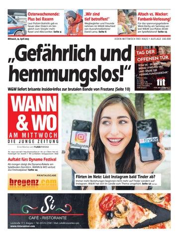 Oberschtzen singles kennenlernen - Frauenstein dating app