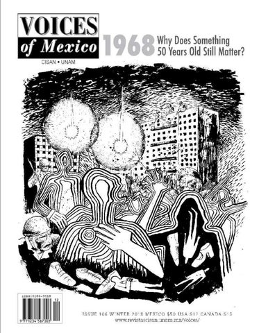 93c8379cfcf Voices of Mexico
