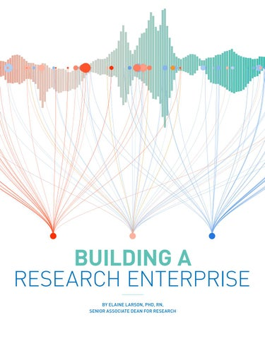 Page 14 of Building a Research Enterprise