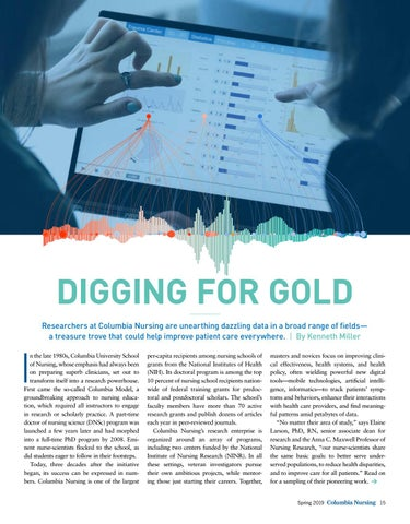 Page 17 of Digging for Gold
