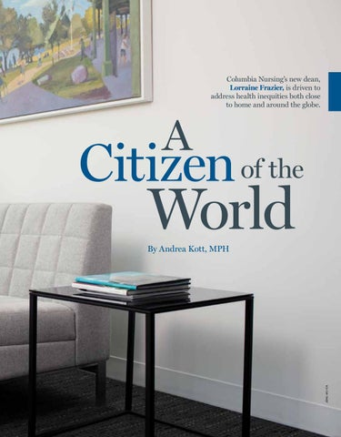 Page 9 of A Citizen of the World