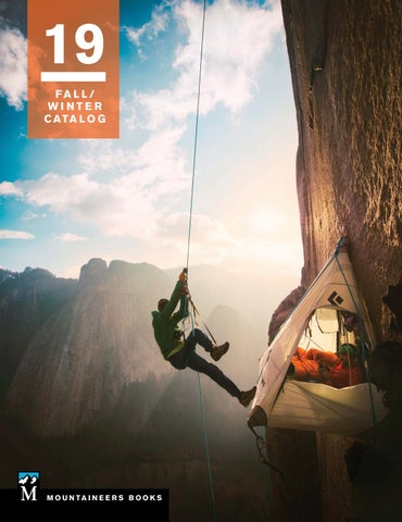 A Comprehensive Handbook For Climbers Complete Guide to Rope Techniques