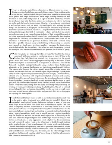 Page 17 of Finding Home in Three Brookline Coffee Shops