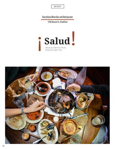 Page 42 of ¡Salud!