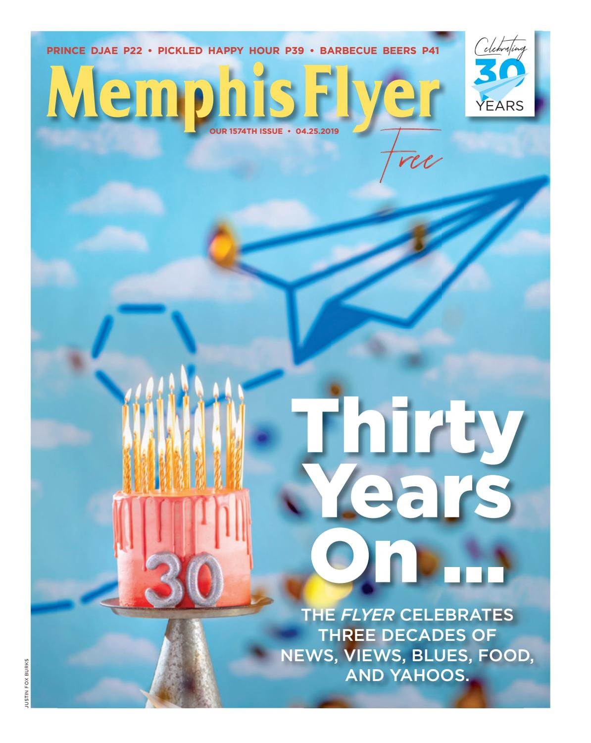 b52c1e39 Memphis Flyer 04.25.19 by Contemporary Media - issuu