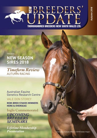 """Cover of """"2018 Summer_ Autumn 