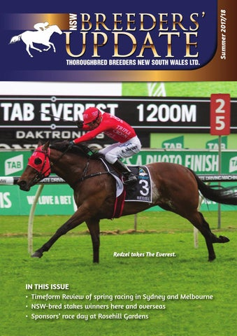 """Cover of """"2017 Spring_Summer 