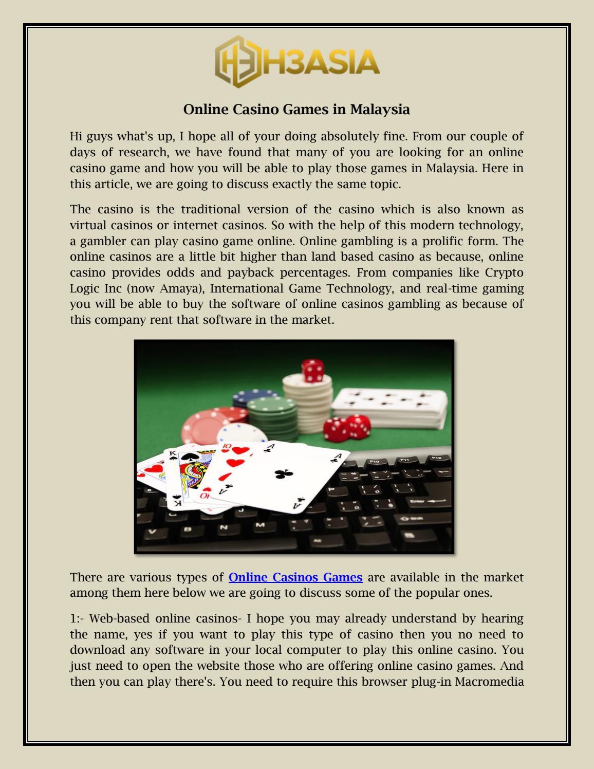 Best online casino top 100, Firekeepers casino loose slots