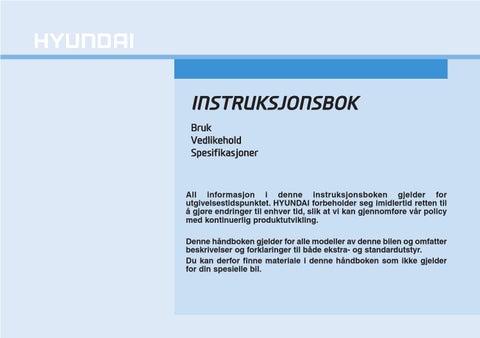 Manual KONA electric by Hyundai - issuu