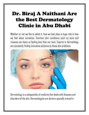 Cosmetic Derma Congress 12222