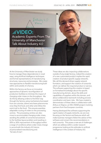 Page 29 of Flexible Manufacturing
