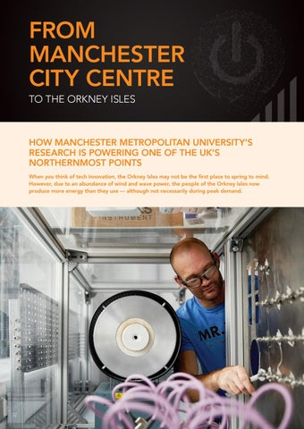 Page 32 of From Manchester City Centre