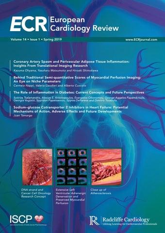 2628bb671 ECR 14.1 by Radcliffe Cardiology - issuu