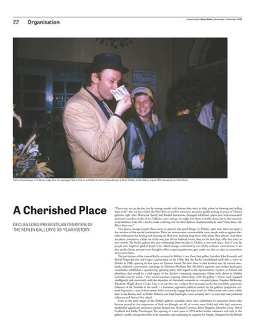 Page 26 of A Cherished Place
