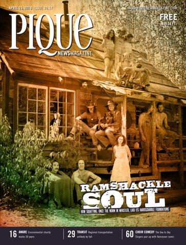 fe416af3 Pique Newsmagazine 2617 by Whistler Publishing - issuu