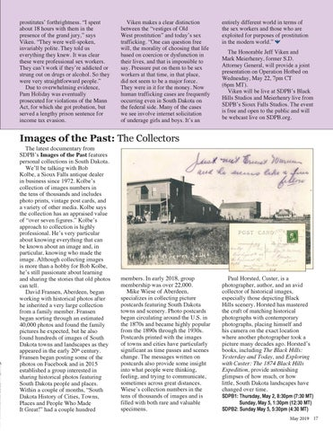 Page 17 of Images of the Past: The Collectors