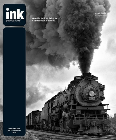 Ink Publications - April 2019 by Ink Publications - issuu