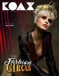 KOAX Magazine #4