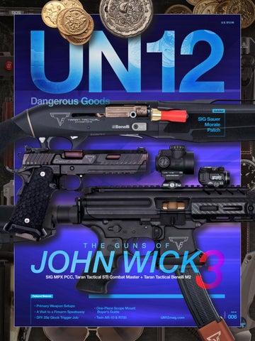 UN12 - 006 Magazine by UN12 Magazine - issuu