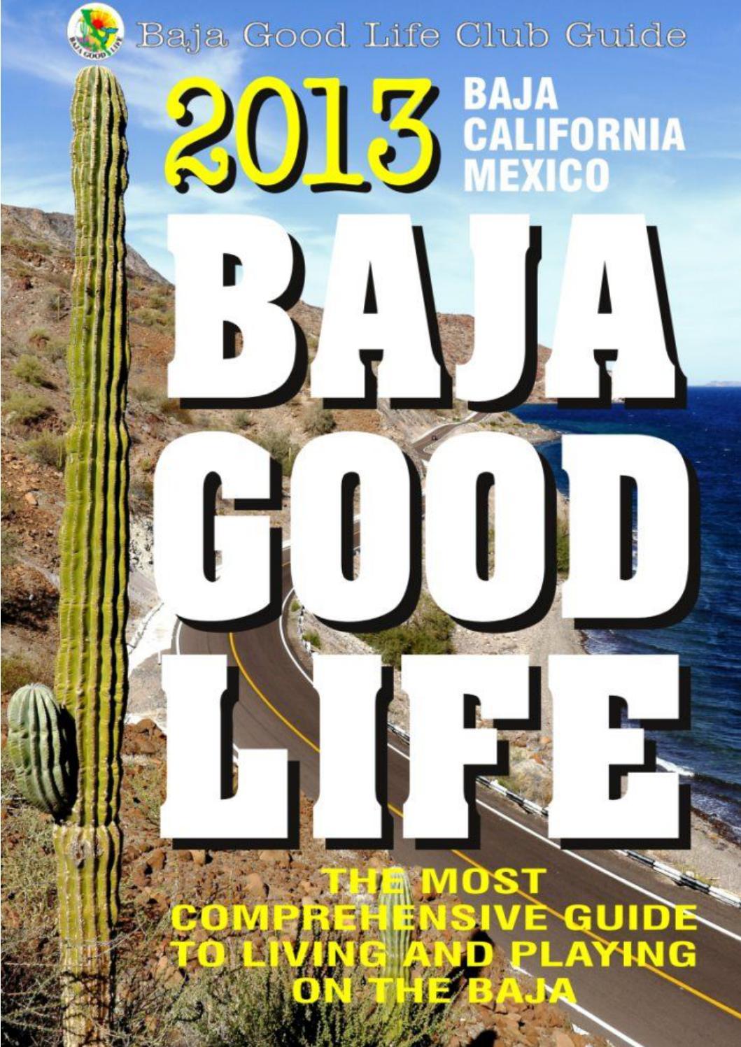 "Cactus Beach Towel Terry Cacti Graphic Pink Green Arizona Desert 62/"" x 30/"" New"